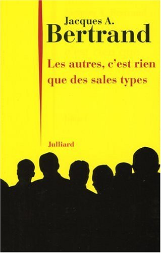 """<a href=""""/node/7735"""">Les Autres, c'est rien que des sales types</a>"""