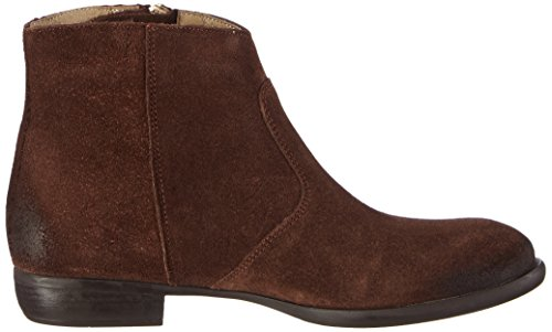 Inuovo Babelicious, Boots femme Marron (Dark Brown)