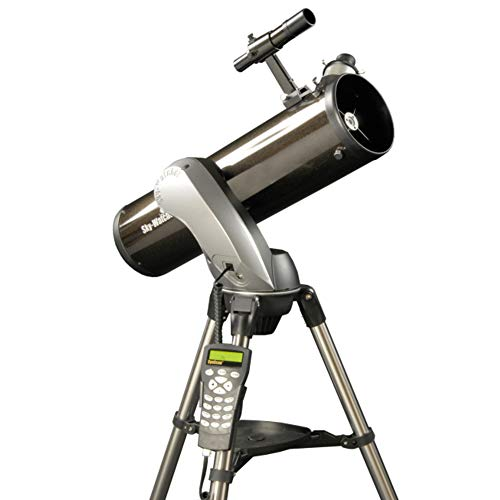 Skywatcher Skyhawk-130P SynScan AZ Goto - Telescopio