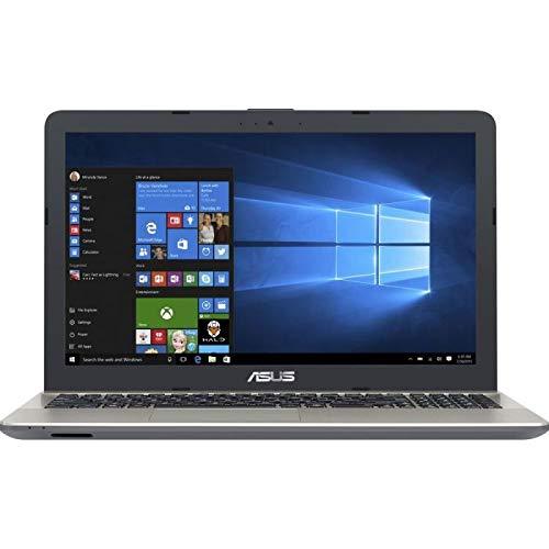 Asus Vivobook X507UA-EJ314T (Grey) | i3-7020U | 4GB DDR4 | 1TB HDD | VGA Onboard | 15.6 FHD | Win10