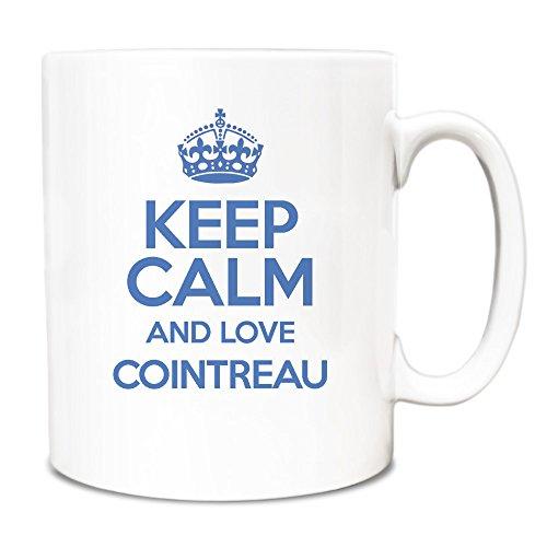 blu-con-scritta-keep-calm-and-love-tazza-txt-2338-cointreau