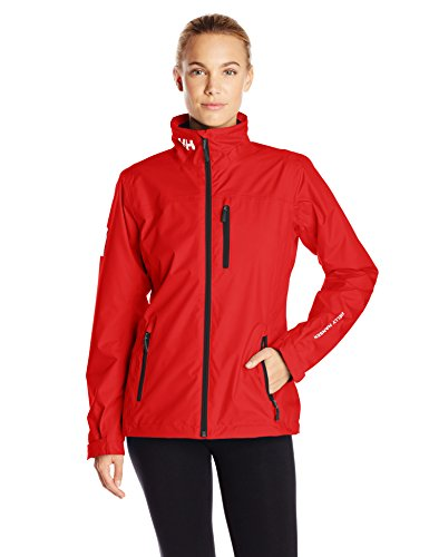 helly-hansen-womens-crew-midlayer-jacket-red-medium
