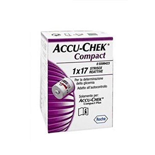accu-chek-compact-strisce-per-la-misurazione-della-glicemia-17-strisce