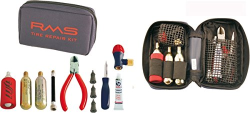 rms-kit-gonfiaggio-e-riparazione-tubeless-in-borsa-rms-kit-inflating-and-repair-tubeless-in-rms-bag