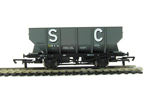 Hornby R6566 NE 20 Ton Hopper Wagon