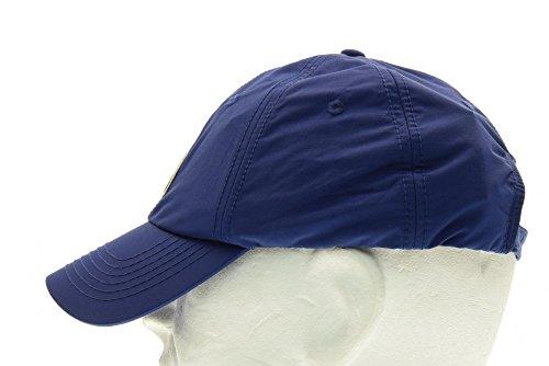 NORTH SAILS chapeaux Man 621482 000 0010 PATCH DE BASE-BALL 58 Ocean Blue