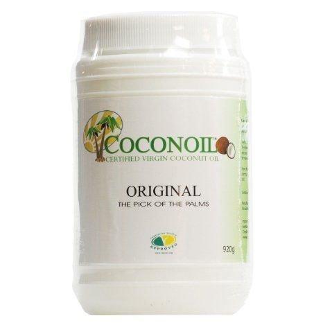 coconoil-original-virgin-coconut-oil-920g