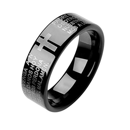 smartstar-opk-bague-de-mariage-tungstene-noir-anneau-pour-homme-finition-mat-satinee-brosse-interieu