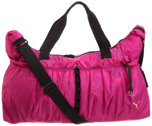 puma-sporttasche-unisex-erwachsene-fitness-large-hobo-size-one-size-