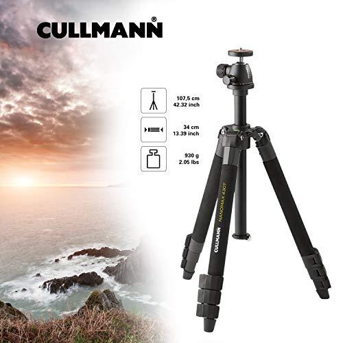 Cullmann NANOMAX 430T