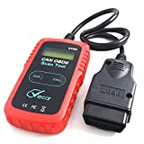 Roawon CY300 OBDII Outil d