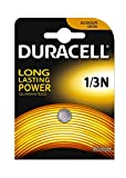 Duracell Lithiumbatterie Dl1/3N