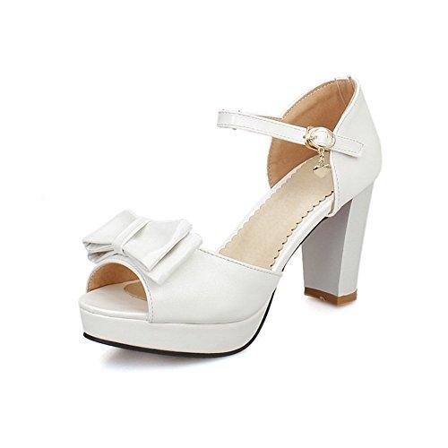 adee-mesdames-noeuds-en-massif-sandales-blanc-blanc-36