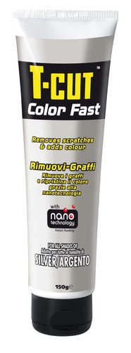 scratch-remover-150g-tube-with-wax-silver-t-cut-color-fast