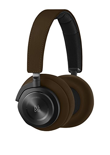 bo-play-by-bang-olufsen-beoplay-h7-wireless-over-ear-headphones-cocoa-brown