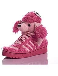 adidas jeremy scott chaussures