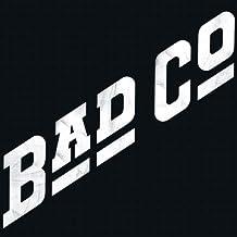 Bad Company (Rmst)