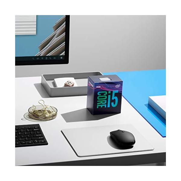 Intel-BX80684I59400F-CORE-I5-9400F-290GHZ-SKT1151-9MB-CACHE-BOXED-Components-Processors-CPU