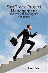 FastTrack Project Management by Lee Lister (2010-03-06)