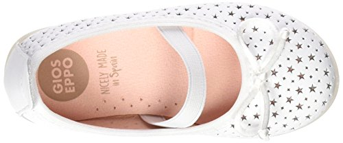Gioseppo Marianela, Chaussures fille Bianco