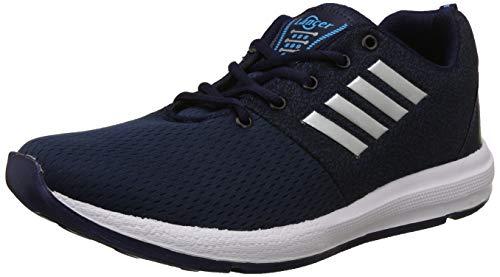 Lancer Men's Running Shoes