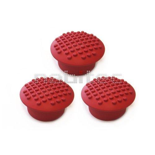 3-x-capuchon-en-caoutchouc-pour-ibm-lenovo-thinkpad-trackpoint-rouge-soft-dome-design-fremd-fabrican