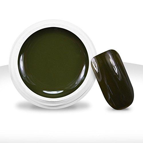 ocibel-gel-uv-led-couleur-vert-kaki-5-ml-manucure-faux-ongles-et-nail-art