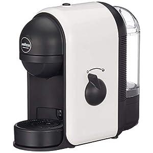 41pefrHV9jL._SS300_ Shop Caffè Italiani