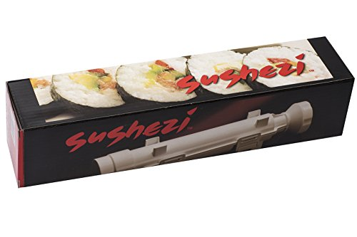 sushi-bazooka-sushezi-de-fabrication-de-sushi