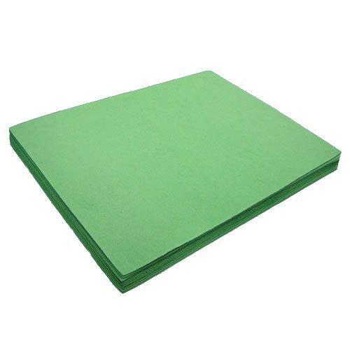 cortes-gomaespuma-kit-con-12-unidades-verde-bosque-apr-30-x-23-x-016-cm