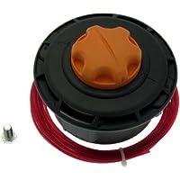 Ryobi AC50419115 Tête pour coupe-bordure (Import Grande Bretagne)