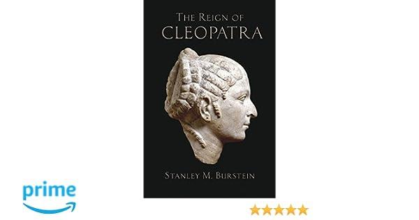 cleopatras hobbies