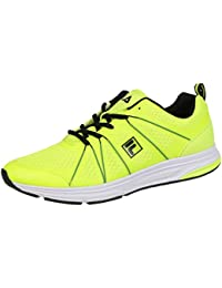 Suchergebnis auf Amazon.de für: Fila - Gelb / Schuhe: Schuhe ...