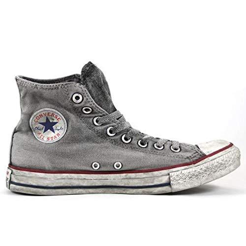 Converse All Star Hi Canvas LTD unisex erwachsene, canvas, sneaker high, 42 EU