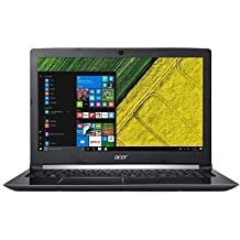 "Acer Aspire 5 Premium Flagship Laptop, 15.6"" Full HD 1080P Display, Intel Dual-Core I3 2.4GHz, 8GB DDR4 RAM, 1TB HDD, 802.11ac, Bluetooth, HDMI, HD Webcam, Windows 10 Home"