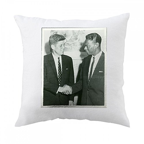 pillow-with-nathaniel-coles-and-john-kennedy