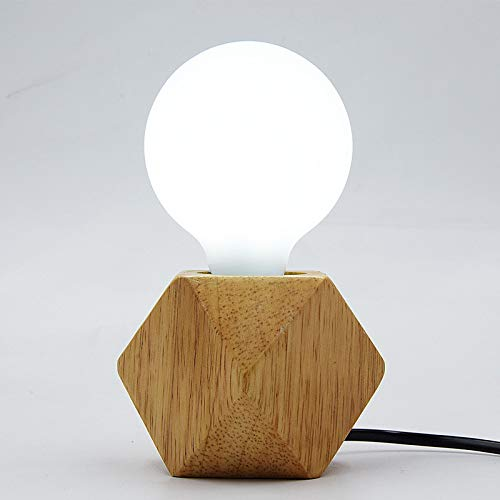 Led Table Lamps For Bedroom Living Room Fabric Bedside Lamp E27 Bed Lamp Art Deco Stainless Steel Lampe De Chevet De Chambre To Reduce Body Weight And Prolong Life Lights & Lighting