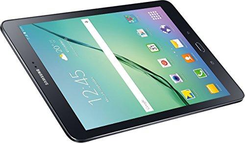 Samsung Galaxy Tab S2 T819 24 - 4