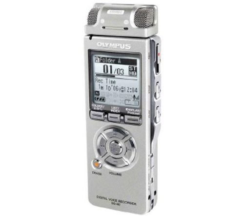 olympus-ds-40-digital-voice-recorder-with-mp3-wma-playback-512mb