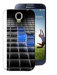 PrintFunny Designer Printed Case For Samsung Galaxy S4