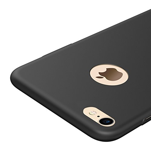 negro-ultra-delgado-funda-case-cover-y-protector-de-pantalla-para-apple-iphone-7-vooway-ms70191