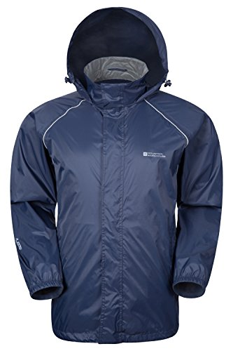 mountain-warehouse-pakka-mens-waterproof-lightweight-packable-rain-running-sport-jacket-navy-xxx-lar