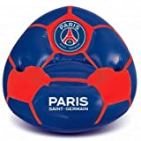 Paris Saint Germain (PSG) Sedia gonfiabile