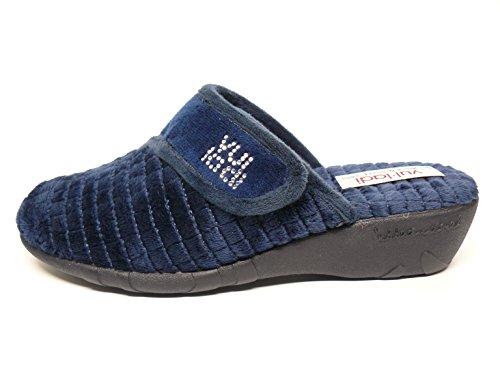 Vul-Ladi, Pantofole donna Size: 41