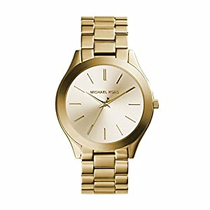 Michael Kors Women's Watch MK3179
