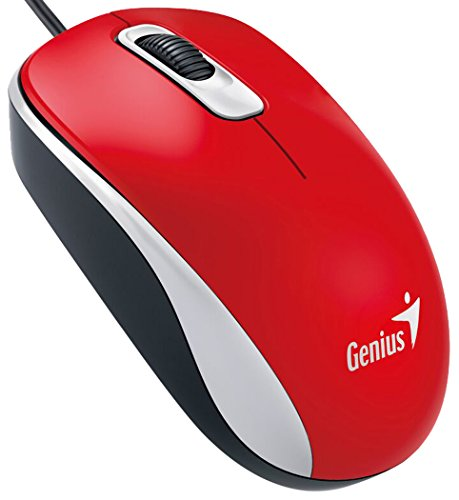 genius-dx-110-raton-usb-oficina-pressed-buttons-rueda-optico-windows-10-education-windows-10-educati