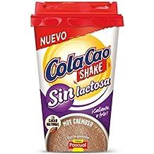 Cola Cao Shake Sin Lactosa - 200 ml
