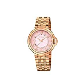 Reloj MÜSS de la colección La Finesse para mujer
