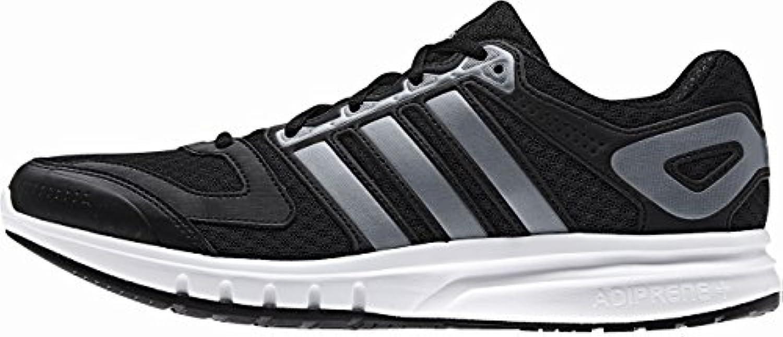 messieurs et mesdames adidas  performance galaxie,  adidas  baskets nouveau marché ventes en magasin en ligne 52c8e1