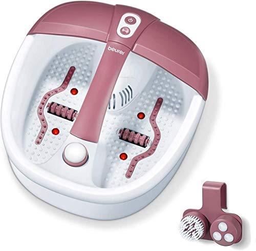 Beurer FB 35 appareil de bain et massage des pieds
